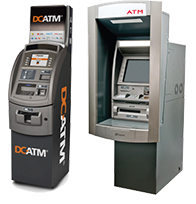 ATM'S - Metcash Alliance Partners