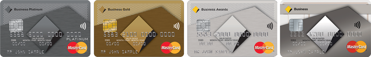 Cba business credit cards australia gallery card design and card business credit card australia image collections card design and business credit cards commonwealth bank gallery card reheart Gallery