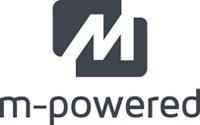 m-powered-logo